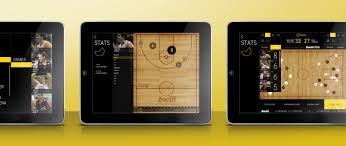 best basketball app blancopixelado one on one