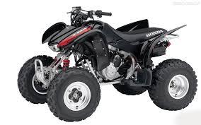 quadriciclo honda modelos fotos e preços 2 jpg 1680 1050