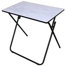 amazon com lifewit folding table for outdoor camping picnic