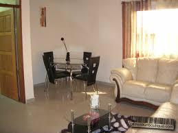 chambres meublées à louer appartement meublé 2 chambres à douala akwa 40 000fcfa j cameroun