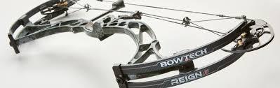 white lexus with bow bowtech u0027s reign 6 u0026 7 is the smoothest smartbow ever built