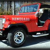 1980 jeep wrangler sale 1989 jeep wrangler yj fully restored excellent condition