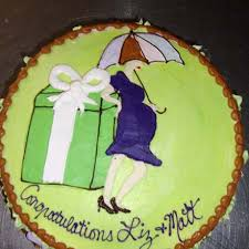 baby baby shower cakes fratelli u0027s