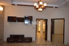 4 marla house for rent in dha 7 karachi aarz pk