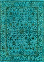 Turquoise Area Rug Turquoise Area Rug Fabulous Nuloom Hooked Marrakech Trellis