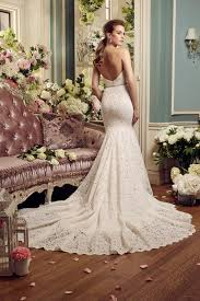 wedding dresses free whimsical wedding dresses for today s free spirited