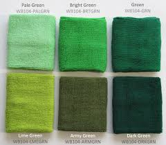 shades of green couver faq blog archive you have different shades of green