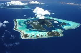 Bora Bora On Map Of The World by May 15 U2013 May 22 2015 U2013 By Anne U2013 Joyful U0027s Passage From Nuku Hiva