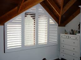 perth plantation shutters home base