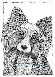 cat u0026 dog free printable coloring pages preschool