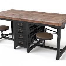 Work Table Desk Office Table Flyingarchitecture