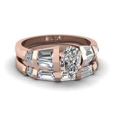 Unique Wedding Ring Sets by Wedding Rings Unique Matching Wedding Bands Unique Wedding Ring