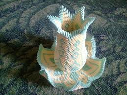 83 best 3d origami images on pinterest paper modular origami
