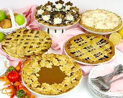 Blind Baking Frozen Pie Crust The Best All Butter Pie Crust U0026 Pre Bake Blind Bake
