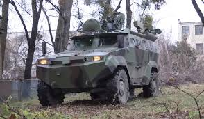 paramount mbombe armored personnel carriers u0026 infantry fighting vehicles page 40