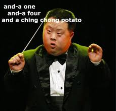 Funny Asian Memes - asian counting meme counting best of the funny meme