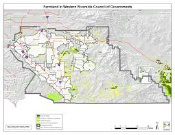 Map Of Riverside County Webapp Scag Ca Gov Scsmaps Maps Riverside County Subregion Wrcog