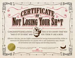 boss s day ideas for her best 10 funny certificates ideas on pinterest employee awards