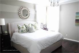 awesome what is the best color for a bedroom new bedroom ideas