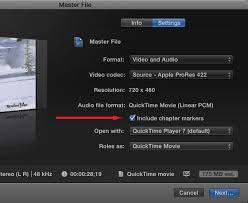 file format quicktime player chapter041 jpg