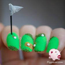 3d nails art how you can do it at home pictures designs 3d cute
