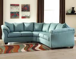 Ashley Furniture Warehouse San Antonio Tx Ashley Furniture Greenville Nc U2013 Wplace