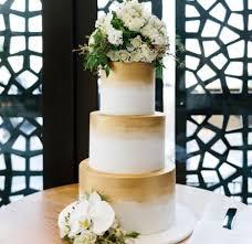 228 best wedding cakes u0026 treats images on pinterest treats