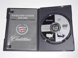 america map for eclipse navigation system 33 best dvd navigation map disks images on location