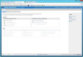 vmware vcloud director and nsx complete how to install youtube