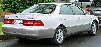 lexus es 2011 file 1996 1999 lexus es 300 mcv20r lxs sedan 2011 10 25 02 jpg