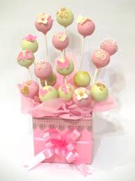 cake pop bouquet cake pop bouquet 40th birthday cakecentral