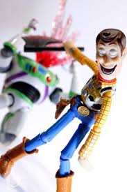 woody u0026 buzz toy story disney obsession woody
