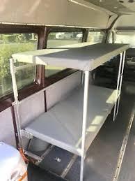Sofa Bed Bunk Bed Rv Sofa Bed Bunk Bed Ebay