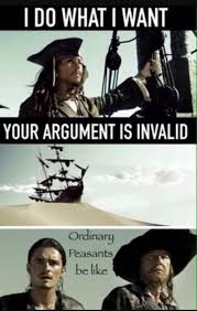 Pirates Of The Caribbean Memes - pirates of the caribbean memes pirates of the caribbean amino