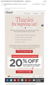 best black friday deals tools fox and friends 7 automated email campaigns that win customers and keep them coming ba