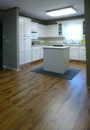 Laminate Flooring In Kitchens Casabella Laminate Flooring Country Manor Series In