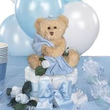 teddy centerpieces for baby shower our wonderful teddy bris centerpieces with our exclusive