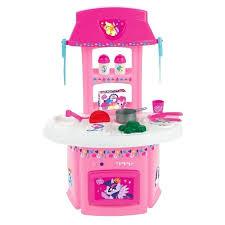 cuisine dinette pas cher cuisine jouet pas cher dinette cuisine my pony cuisine