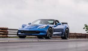 hennessey corvette for sale hennessey unleashes hpe1000 corvette z06