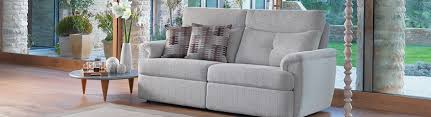 G Plan Upholstery G Plan Upholstery Brands Cookes Furniture