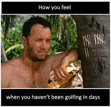 Funny Golf Memes - golf memes jpegs the 19th hole mygolfspy forum