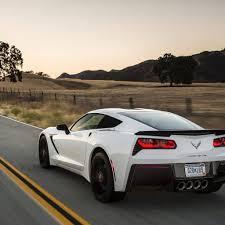 rent a corvette stingray chevrolet corvette stingray rental los angeles car rental
