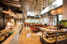 cuisine guadeloup馥nne conrad guangzhou guangzhou updated 2018 prices