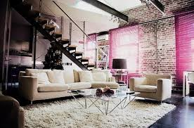 pink living room ideas 10 inspired pink living room designs home design and interior