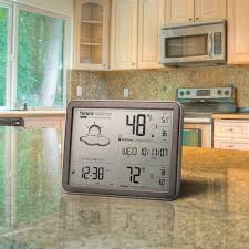 view best weather thermometer review in 2016 vals views