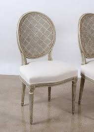 antique french dining table and chairs safavieh old world dining provence antiqued french chairs inside