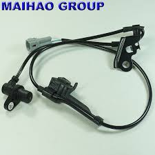 toyota corolla abs light on toyota corolla abs sensor promotion shop for promotional toyota