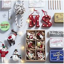 christmas gifts u0026 presents christmas shop xmas gift ideas m u0026s