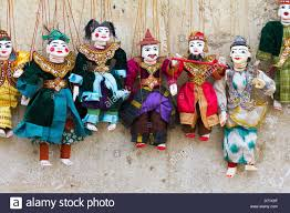 clown puppets for sale puppet strings stock photos puppet strings stock