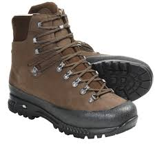 yukon s boots yukons review of hanwag yukon hiking boots nubuck for by